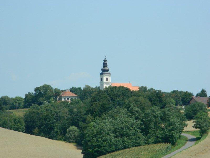 Slika Stara Gora